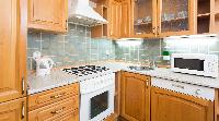 modern Prague - Picasso Luxury Apartment 4 holiday home and vacation rental