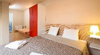 adorable Prague - Picasso Luxury Apartment 4 holiday home and vacation rental