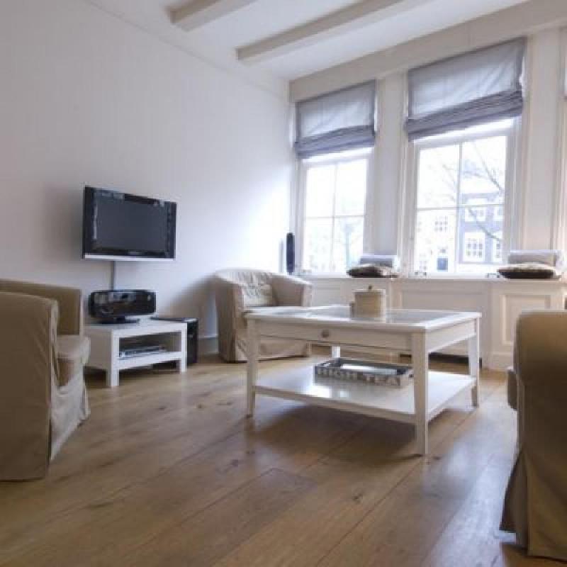 Amsterdam - Apartment Ellen