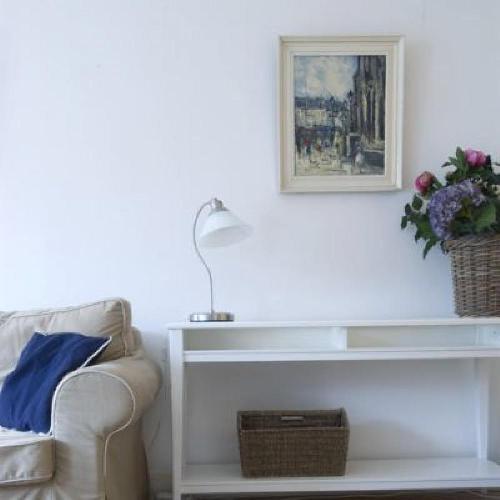 cozy Amsterdam - Apartment Ellen luxury apartment