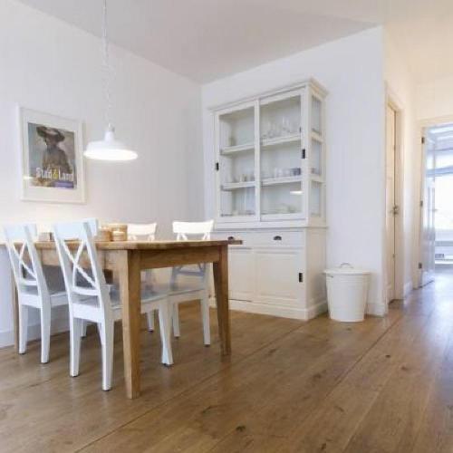 amazing Amsterdam - Apartment Ellen luxury apartment and vacation rental