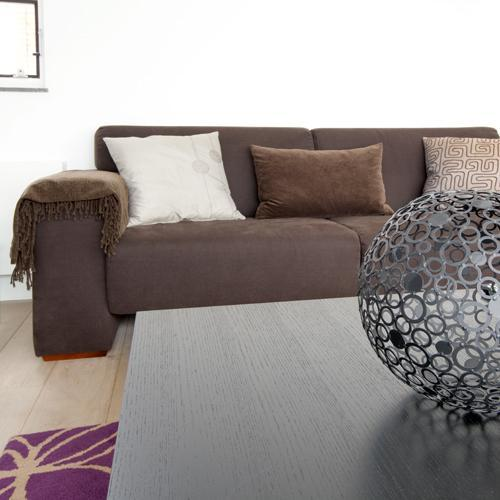 delightful sitting area in Amsterdam - Jimmy Apartment luxury apartment