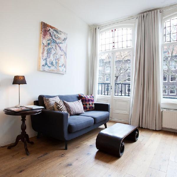 Amsterdam - Marite Apartment