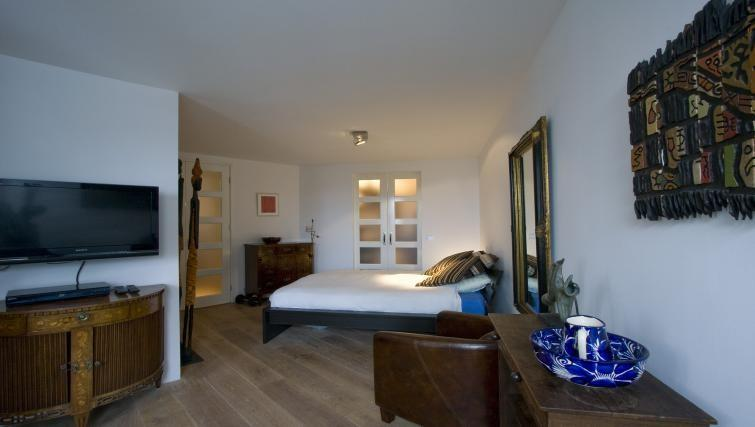 charming Amsterdam - Catherine Apartment luxury apartment and vacation rental