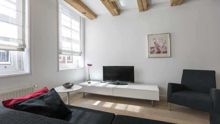 nice Amsterdam - Robin Apartment luxury home and vacation rental
