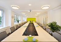 nice and neat Vienna - 1 Bedroom Apartment luxury home and vacation rental