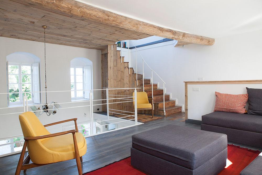 fun Istanbul - Bosphorus Luxury Apartment 1 vacation rental