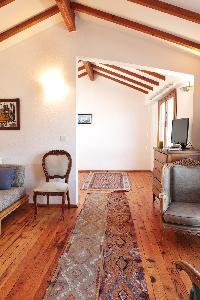 beautiful Istanbul - Yildiz luxury apartment 1 holiday home and vacation rental