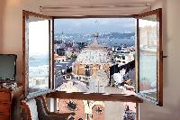 awesome Istanbul - Yildiz luxury apartment 1 holiday home and vacation rental