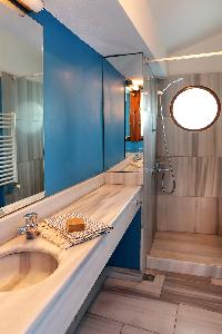 fresh Istanbul - Yildiz luxury apartment 1 holiday home and vacation rental