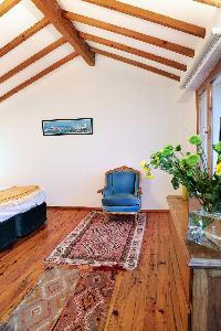 cool barn ceiling Istanbul - Yildiz luxury apartment 1 holiday home and vacation rental