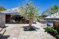 perfect Saint Barth Villa Blackstone luxury holiday home, vacation rental