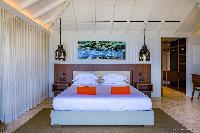 serene Saint Barth Villa Blackstone luxury holiday home, vacation rental