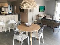 nice Saint Barth Villa Ouanalao luxury holiday home, vacation rental