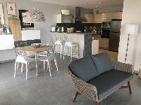 spacious Saint Barth Villa Ouanalao luxury holiday home, vacation rental