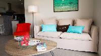 cozy Saint Barth Villa Ouanalao luxury holiday home, vacation rental