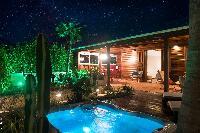 magical Saint Barth Villa Petit Bali luxury holiday home, vacation rental