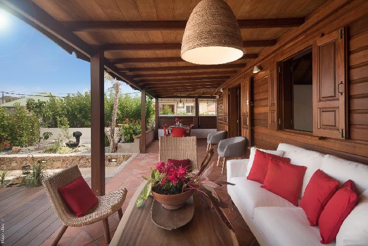 perfect Saint Barth Villa Petit Bali luxury holiday home, vacation rental