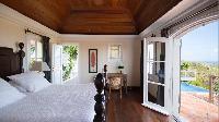 delightful Saint Barth Villa Pasha luxury holiday home, vacation rental