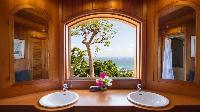 elegant Saint Barth Villa Pasha luxury holiday home, vacation rental