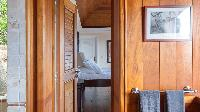well-appointed Saint Barth Villa Pasha luxury holiday home, vacation rental