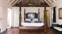 adorable Saint Barth Villa Pasha luxury holiday home, vacation rental