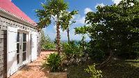 chic Saint Barth Villa Pasha luxury holiday home, vacation rental