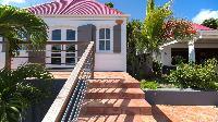 lovely Saint Barth Villa Pasha luxury holiday home, vacation rental