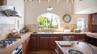 nice Saint Barth Villa Pasha luxury holiday home, vacation rental