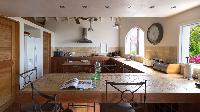 neat Saint Barth Villa Pasha luxury holiday home, vacation rental