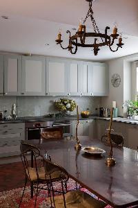 delightful Paris - Rue Scheffer II luxury apartment