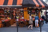 Maison Gosselin nearby gourmet grocery