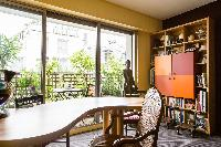 beautiful Paris - Rue Notre-Dame-des-Champs II luxury apartment and holiday home