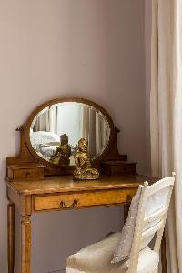cozy corner in Paris - Rue du Faubourg Poissonnière IV luxury apartment