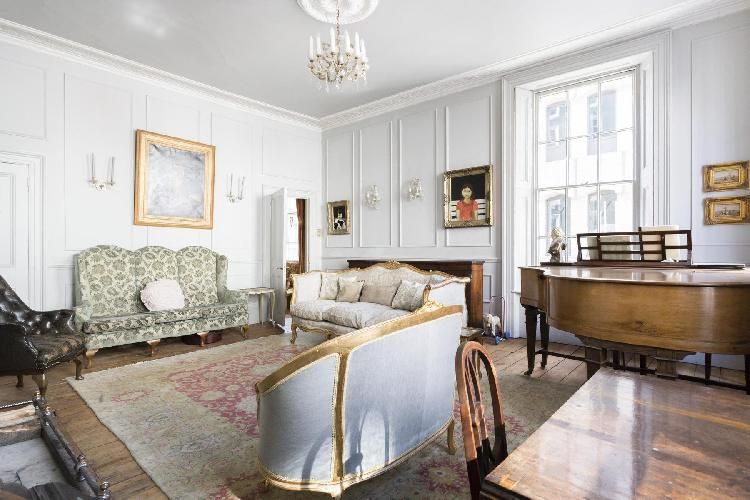 beautiful London High Holborn luxury apartment and holiday home