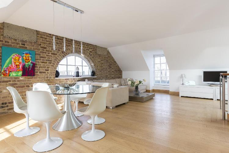 awesome London West Grove luxury apartment and vacation rental