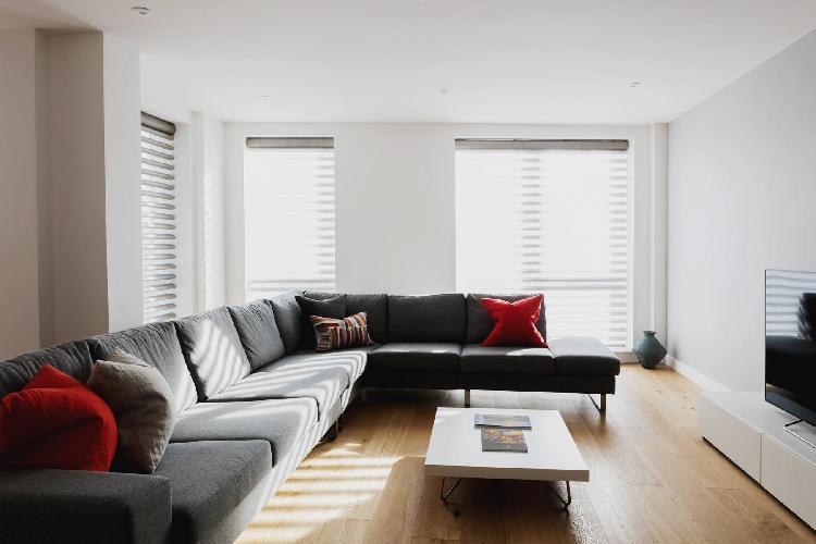 charming London Weston Street III luxury apartment and vacation rental