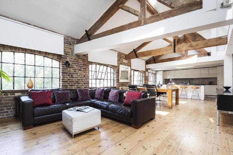 splendid London Weston Street luxury apartment and holiday home
