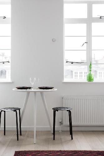 spacious London Sloane Avenue III luxury apartment