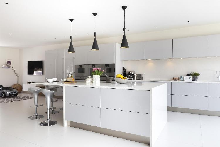 beautiful London Mount Ararat Road luxury apartment and vacation rental