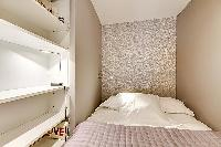 cozy Saint Germain des Prés - Grenelle IV luxury apartment