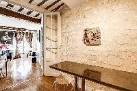 delightful Saint Germain des Prés - Grenelle IV luxury apartment