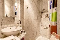 tasteful Saint Germain des Prés - Grenelle IV luxury apartment