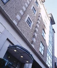 charming neighborhood of London Brick Street luxury apartment
