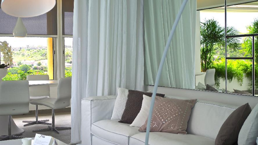 neat Saint Barth Villa Les Jardins de Gustavia luxury holiday home, vacation rental
