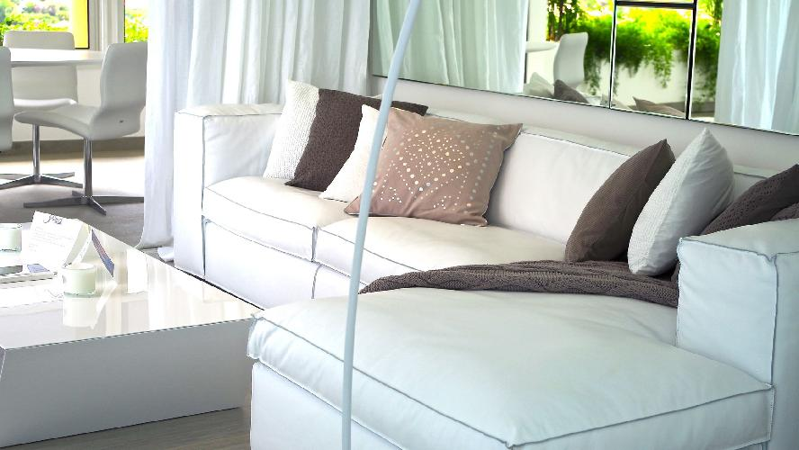 nice Saint Barth Villa Les Jardins de Gustavia luxury holiday home, vacation rental