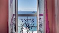 airy and sunny Saint Barth Villa Mauresque luxury holiday home, vacation rental