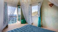 bright and breezy Saint Barth Villa Mauresque luxury holiday home, vacation rental