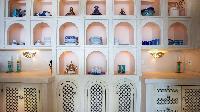 perfect Saint Barth Villa Mauresque luxury holiday home, vacation rental