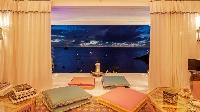 nifty Saint Barth Villa Mauresque luxury holiday home, vacation rental